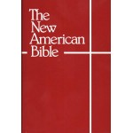 NABRE (New American Bible Revised Edition) Student Edition Bible Paperback