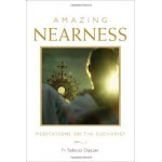 Amazing Nearness