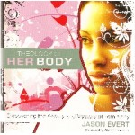 Theology of His Body / Theology of Her Body - Paperback