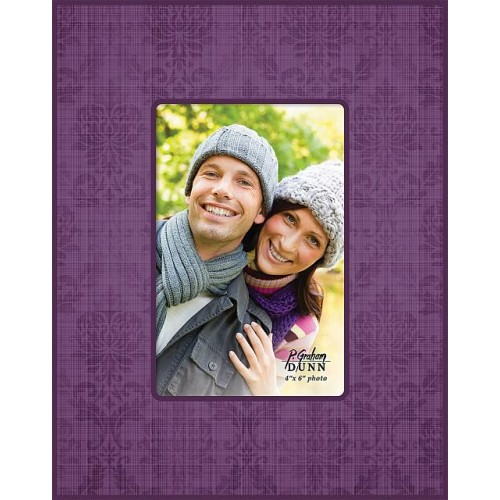 4x6 Frame - Mother\'s Day