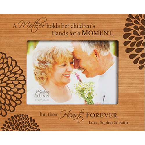 5x7 Frame - Mother\'s Day